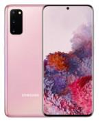 Samsung Galaxy S20 SM-G980 - zdjęcie 2