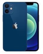 Smartfon Apple iPhone 12 mini 64GB - zdjęcie 10
