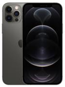 Smartfon Apple iPhone 12 Pro 128GB - zdjęcie 2