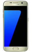 Smartfon Samsung Galaxy S7 - zdjęcie 5