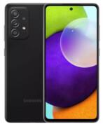 Smartfon SAMSUNG Galaxy A52 SM-A525 - zdjęcie 9