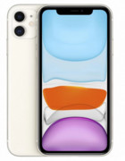 iPhone 11 128GB Apple - zdjęcie 7