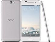 Smartfon HTC One A9 - zdjęcie 4