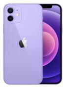 Smartfon Apple iPhone 12 128GB - zdjęcie 40