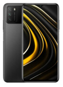 Smartfon POCO M3 4/64GB - zdjęcie 3