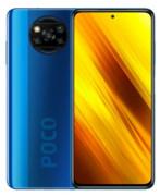 Smartfon POCO X3 6/128GB - zdjęcie 5