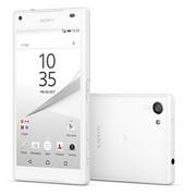 Smartfon Sony Xperia Z5 - zdjęcie 1