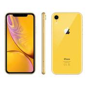 Apple iPhone Xr 128GB - zdjęcie 6