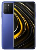 Smartfon POCO M3 4/64GB - zdjęcie 4