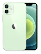 Smartfon Apple iPhone 12 mini 256GB - zdjęcie 17