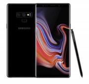Smartphone Samsung Galaxy Note 9 N960 - zdjęcie 7