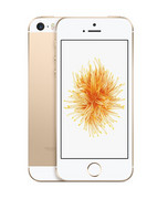 Smartfon Apple iPhone SE 64GB