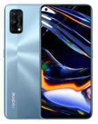 Smartfon realme 7 Pro 8/128 - zdjęcie 8