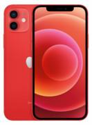 Smartfon Apple iPhone 12 64GB - zdjęcie 17
