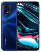 Smartfon realme 7 Pro 8/128 - zdjęcie 9