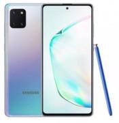 Samsung Galaxy Note 10 - zdjęcie 2