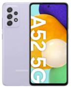 Smartfon SAMSUNG Galaxy A52 SM-A525 - zdjęcie 16