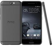Smartfon HTC One A9 - zdjęcie 5