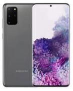Samsung Galaxy S20+ SM-G985 - zdjęcie 5