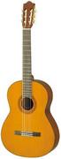 Gitara Yamaha C 70