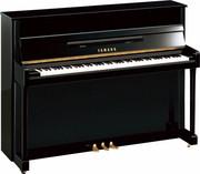 Yamaha b2 E PE pianino (113 cm)