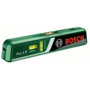 Poziomica laserowa Bosch PLL 1P (0603663320)