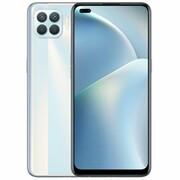 Smartfon OPPO Reno 4 Lite - zdjęcie 1