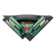 Miernik laserowy Bosch PLT 2