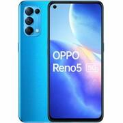 Smartfon OPPO Reno 5 - zdjęcie 17