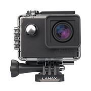 Kamera cyfrowa LAMAX X7.1 Naos