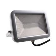 Naświetlacz LED ORNO OR-NL-392GL5