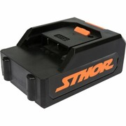 Akumulator STHOR 78985 STHOR