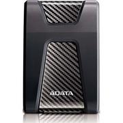 Dysk zewnętrzny A-Data HD650 2TB Czarny - zdjęcie 9