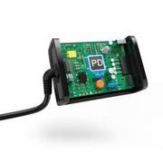 Zasilacz do laptopa HAMA USB-C Power Delivery 5-20V (65W) HAMA