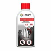 Odkamieniacz do czajników INCORE ISC-1850 250 ml INCORE