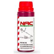 Olej NAC Oil Mix 0.1L NAC