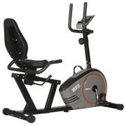 Rower treningowy Hertz Comfort 2