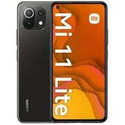 Smartfon XIAOMI Mi 11 Lite 6/128GB - zdjęcie 1