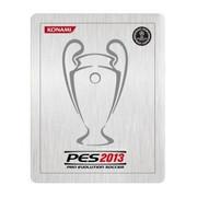 Pudełko KONAMI PES 2013 Pro Evolution Soccer Konami