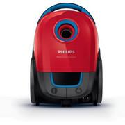 Odkurzacz standardowy Philips FC8373/09