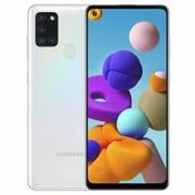 Smartfon SAMSUNG Galaxy A21s SM-A217 - zdjęcie 15