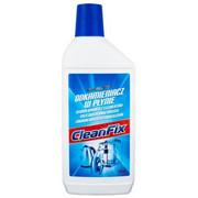Odkamieniacz CLEANFIX 500 ml CLEANFIX