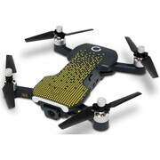 Dron OVERMAX X-Bee Drone Fold One DARMOWY TRANSPORT OVERMAX FOLD ONE