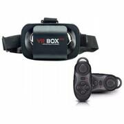 Gogle VR BOX Mini VR BOX