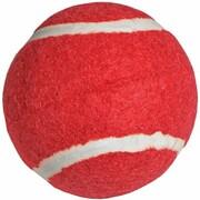 Piłka do tenisa ziemnego ENERO 1008189 ENERO