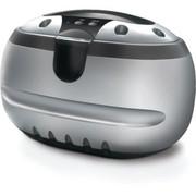Myjka ultradźwiękowa CASO GERMANY UltraSonic 1500 caso ULTRASONIC 1500