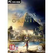 Gra PC Assassin's Creed Origins - zdjęcie 3