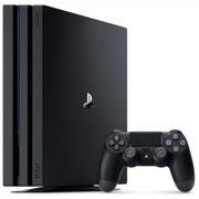 Konsola Sony Playstation 4 Pro - zdjęcie 5