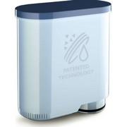 Filtr wody do espresso Philips Saeco CA6903/00 - zdjęcie 49