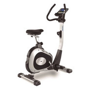 Rower magnetyczny BH FITNESS i.Artic H674I DARMOWY TRANSPORT BH FITNESS H674I